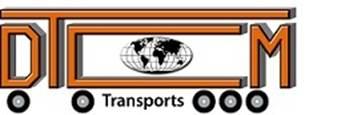 DTCM Transport